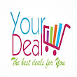 YourDeal T
