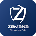 Zemana Antivirus & Security icon