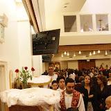 Ordination of Fr. Reweis Antoun - _MG_0946.JPG