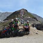 Forcella di Forcola jagdhof.bike (21).JPG