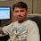 Sangram Chavan's profile photo