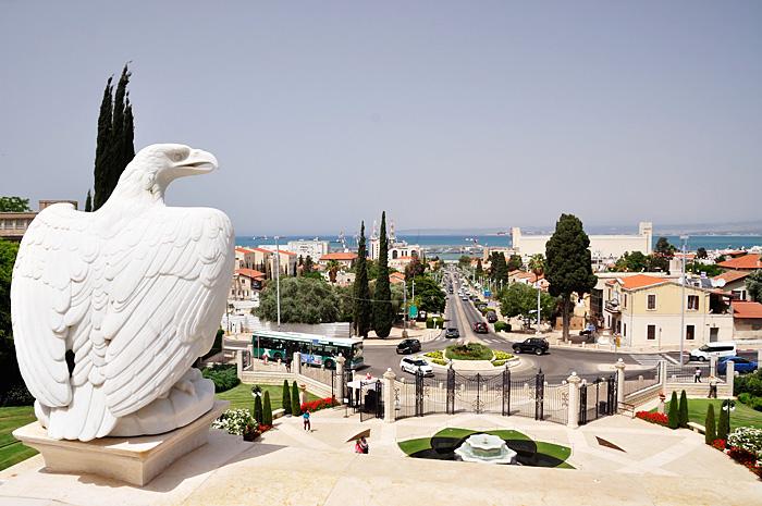 Haifa02.JPG