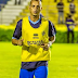 Brincadeira de apneia mata afogado no Rio Vermelho o jogador de futebol ''Landin'' no município de Goiás - GO
