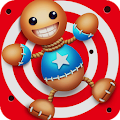 Kick the Buddy by ighdevg APK