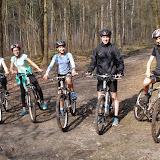 2015-03-18 SVS Mountainbike