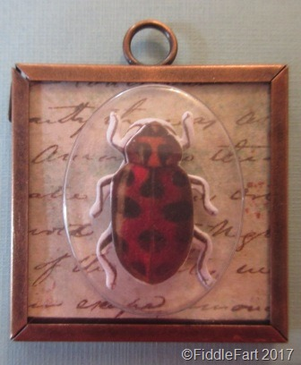 [Insect+Memory+Frame+Pendant+2%5B6%5D]