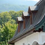 salzburg - IMAGE_4CD2A586-4AAE-4B56-A0C2-24CC22E00AB5.JPG