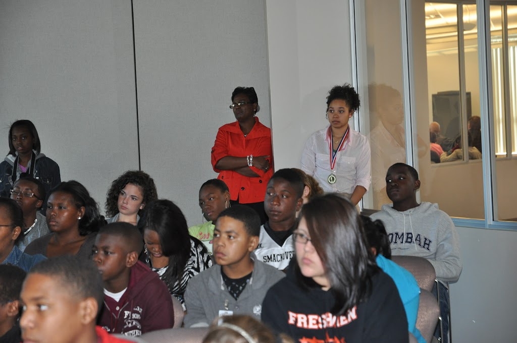 Nonviolence Youth Summit - DSC_0028.JPG