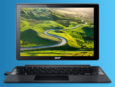 Acer SA5-271P Intel DPTF Windows 8 X64 Treiber