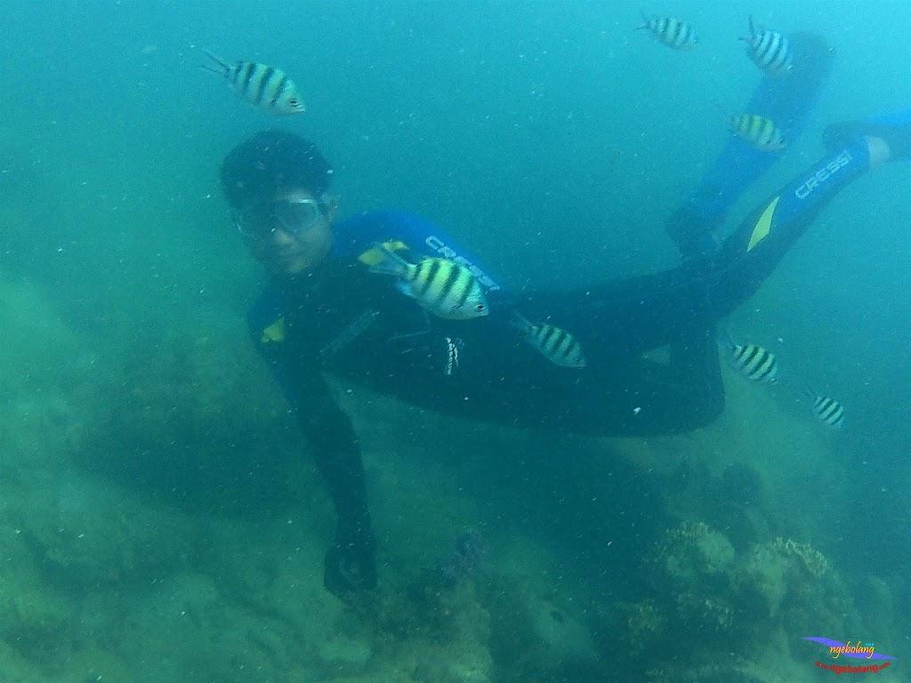 family trip pulau pari 140716 GoPro 72