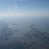 Flight to Myrtle Beach - 040210 - 10