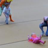 Zirkusfest 2014  008.jpg