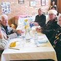 60 Littya CYM Canberra Luncheon