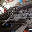 Circuito-da-Boavista-WTCC-2013-130.jpg