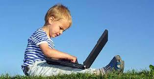 Panduan Praktis Menulis Artikel Blog Versi Mas Donda