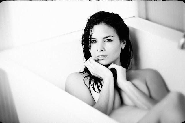 Katrina Law Profile Pics Dp Images