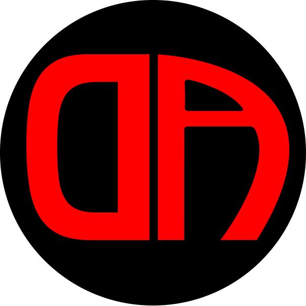 Logo of Draughtsmen Aleworks El Rey IPA