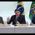Projeto quer dar poder ao STF para ter acesso a gravações de reuniões presidenciais