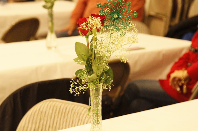 Servants Christmas Gift Exchange - _MG_0721.JPG