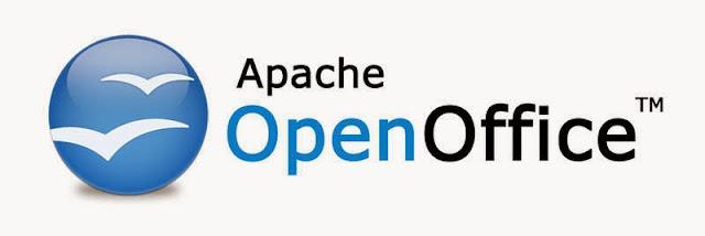 apache_openoffice