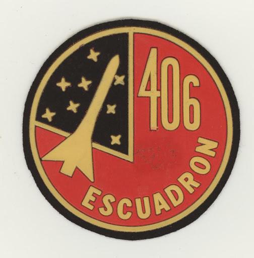 SpanishAF 406 esc.JPG