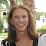 Katie Zender's profile photo