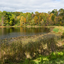 Cuyahoga Valley National Park's profile photo