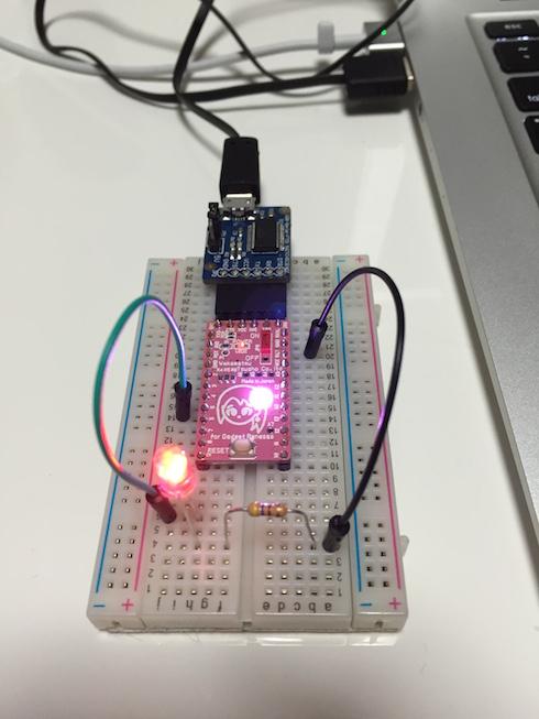 try_grsakura_circuit.jpg
