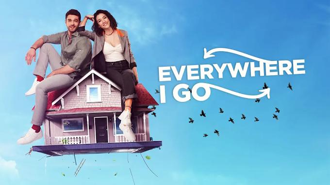 Everywhere.I.Go [Turkish Drama] in Urdu Hindi Dubbed Season 1 Download or Watch Online Now [Episode 75 Added]