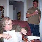 Christmas 2006 - 100_0919.JPG