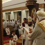 Clergy Meeting - St Mark Church - June 2016 - _MG_1732.JPG