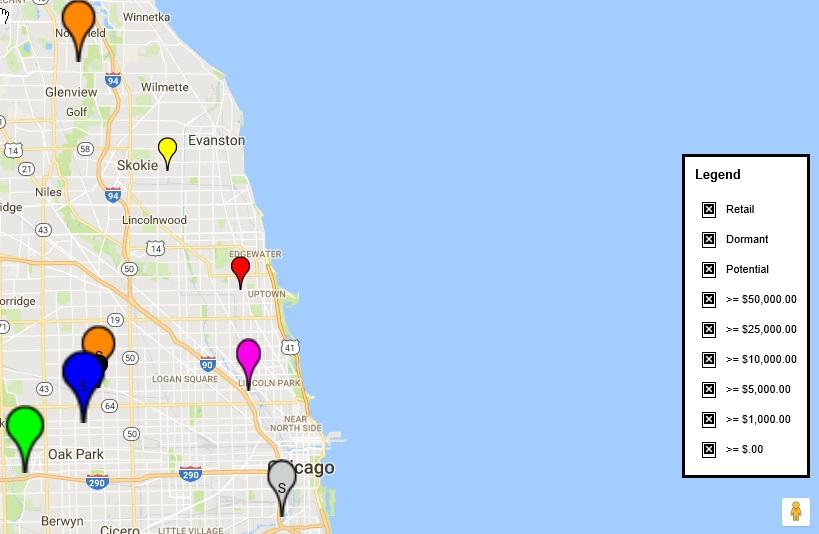Google Maps Legend Not Displaying Pin - Peta Bantuan on gppgle maps, gogole maps, msn maps, aerial maps, road map usa states maps, googlr maps, iphone maps, android maps, goolge maps, online maps, ipad maps, stanford university maps, aeronautical maps, search maps, topographic maps, amazon fire phone maps, microsoft maps, bing maps, googie maps, waze maps,