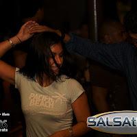 Tongue & Groove September 23, 2009. http://www.salsatlanta10.com