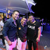 event phuket Meet and Greet with DJ Paul Oakenfold at XANA Beach Club 099.JPG