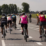 2013.06.02 SEB 32. Tartu Rattaralli 135 ja 65 km - AS20130602TRR_601S.jpg