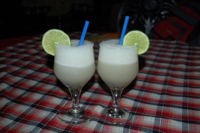 Viva Mexico DSC_0298