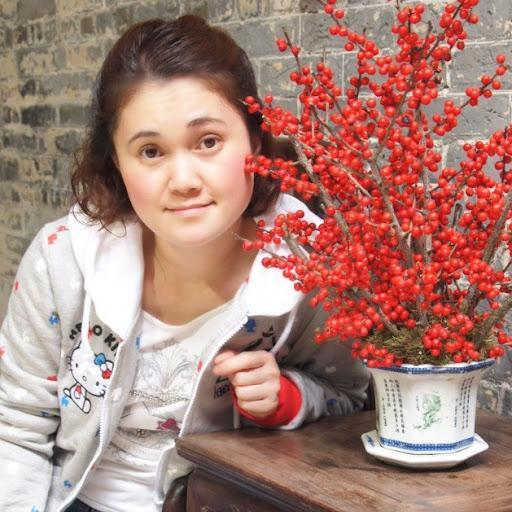 Karen Tsoi Photo 14