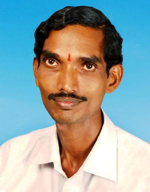 D M Kulal Expired- ಪತ್ರಕರ್ತ, ಸಂಘಟಕ, ತುಳು ಹೋರಾಟಗಾರ ಡಿ.ಎಂ ಕುಲಾಲ್ ನಿಧನ, ಗಣ್ಯರ ಸಂತಾಪ
