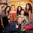 KiKi Shepards 7th Annual Celebrity Bowling Challenge - IMG_7410.JPG
