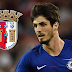 Piazon leaves Chelsea for Braga after nine years with Premier League club