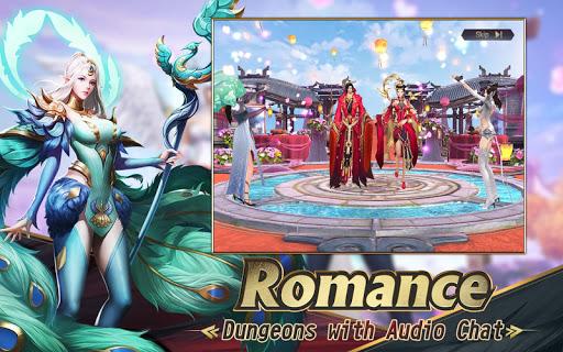 Swords & Summoners 4.2.0 screenshots 7