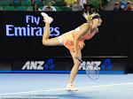 Maria Sharapova - 2016 Australian Open -D3M_6128-2.jpg