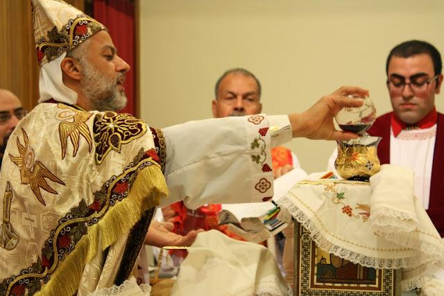 Nativity Feast 2015 - IMG_8828.JPG