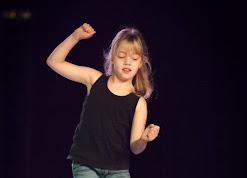 Han Balk Agios Dance-in 2014-0281.jpg