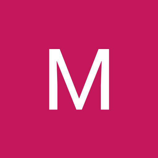 user Marium Ahmedg apkdeer profile image