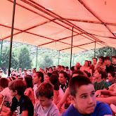 CAMPA VERANO 18-516