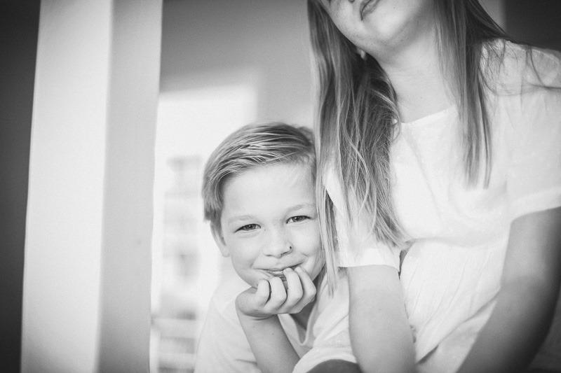 orange county family lifestyle photography-54