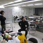山形県災害ボランティア支援本部