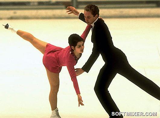 1972-figure-skating-rodnina-ulanov-photo-1