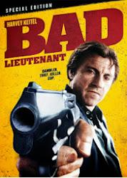 Bad Lieutenant - Luật ngầm